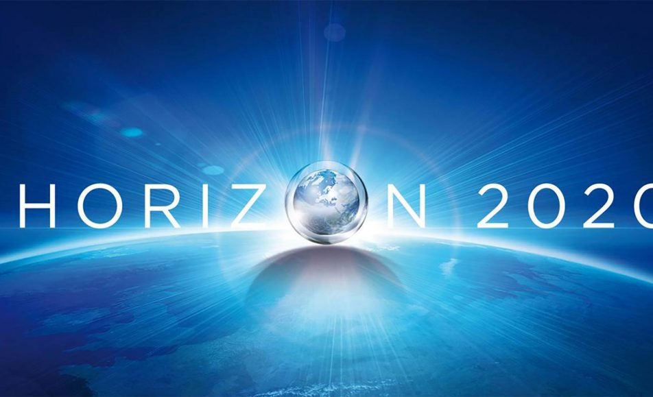 The GENDER dimension and IMPACT section of your Horizon 2020 proposals