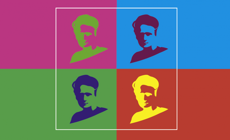 Info Session on Marie Skłodowska-Curie ITN/RISE 2019 calls for proposals